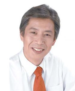 남주헌 (논설실장·세명대학교 교수)